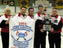 2005 Canadian Champion Photo