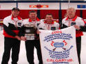 2006 Canadian Champions Photo