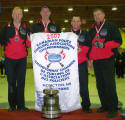 2007 Canadian Champions Photo